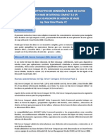 TUTORIAL INSTRUCTIVO DE CONEXIÓN A BASE DE DATOS SQL COMPACT.pdf