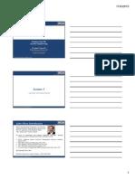 ENGR180 COMMUNICATION .pdf
