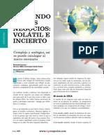 F Larraín-Mundo de los negocios volatil e incierto.pdf