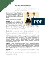 RITMOS FOLKLÓRICOS DE SUDAMERICA 1.docx