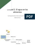 Unidad 2. El agua en los alimentos.pdf