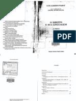 O Direito e sua Linguagem - Luis Alberto Warat.pdf