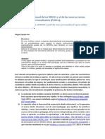 2013 Paper MOOCS