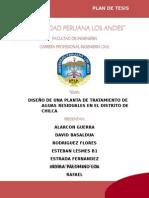 plan-de-tesis-150520172451-lva1-app6892