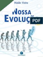 Nossa Evolução