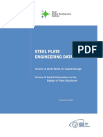 SPFA Steel Plate Engineering Data Volumes 1 and 2 Final from Action Printing April 2012.pdf