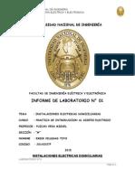 Informe Previo de Diseño Electrico (1)