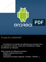 Aula Android