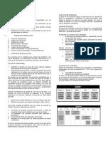 3-4-FORMULACIÓN DEL PROYECTO 1.doc