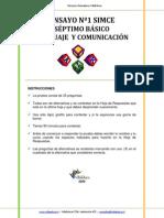 ENSAYO1_SIMCE_LENGUAJE_7BASICO_2009.pdf