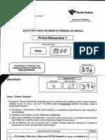 DicursivaP1 reserva