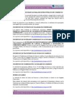 Guia Nociones Basicas Registro Publico de Comercio V1.2