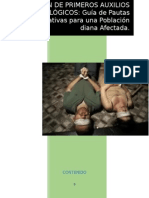 Primeros Auxilios Psicologicos_secuetro