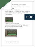practica #3 dispositivos electronicos