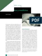 Dropbox - Humanismo y Medicina Ruy Pérez