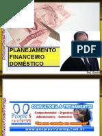 planejamento-financeiro-domestico.pptx