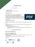 Clase 4 Linux _intranet(SERVIDOR PROXY) (Copia)