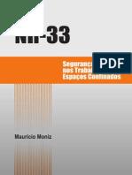 Segurança e Saúde - Maurício Moniz.pdf