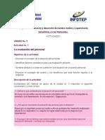 Actividad no. 3 Braulio Jimenez.doc