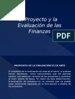 07 El Proyecto