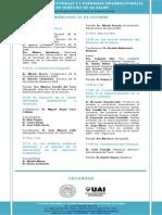 Programa Preliminar Jornadas Derecho de la Salud.pdf