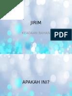 JIRIM.pptx