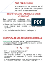 06 Reaccion Quimica