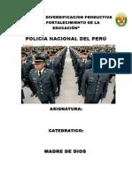 CARATULA DE TRABAJO PNP.docx