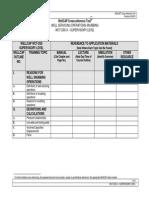 WCT-2SS-X-CrossRef.pdf