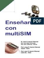 Manual Multisim_Garcia Villarreal