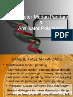 Diameter_Medan_Pandang_dan_Anapol.pdf