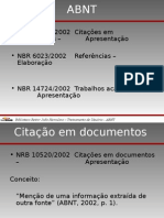 ABNT.ppt