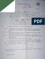 Evidencias 3er Examen Parcial