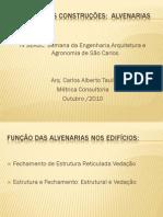 patologiadasconstrucoes (1).pdf