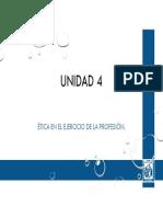 UNIDAD IV, TEMA 4.2