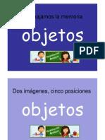 GCR-Memoriza-Objetos-2(1).pdf