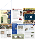 Newsletter Layout April 06