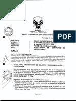 036-2007-SUNARP-TR-A.pdf