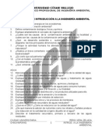 Cuestionario - Ia - Ucv