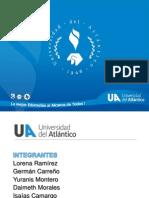 PRESENTACIÓN EMPRENDIMIENTO..pdf