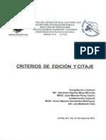 Criterios de Edición y citaje (UPN Unidad 03A, LE 94).pdf
