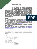 95001643-Ejercicios-Practicos.docx 5-7.docx