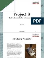 DIY Club Project 3 v02