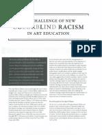 desai 2010 colorblind racism-1