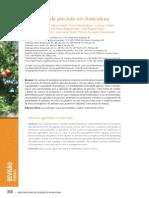 Agricultura de Precisão Em Fruticultura-EMBRAPA