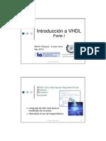 Introduccion VHDL I.pdf