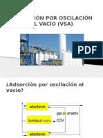 Adsorción-por-oscilación-al-Vacío-VSA-DIAPOS (1)