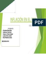 Inflación en el Perú.pdf