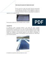 COLECTOR-SOLAR-PLANO-DE-TUBOS-DE-VACÍO.docx