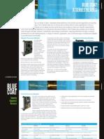 bcs_ds_X-Series_Blades_EN_v3.pdf
